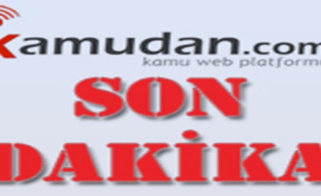 LYS YERLEŞTİRME SONUÇLARI AÇIKLANDI ...
