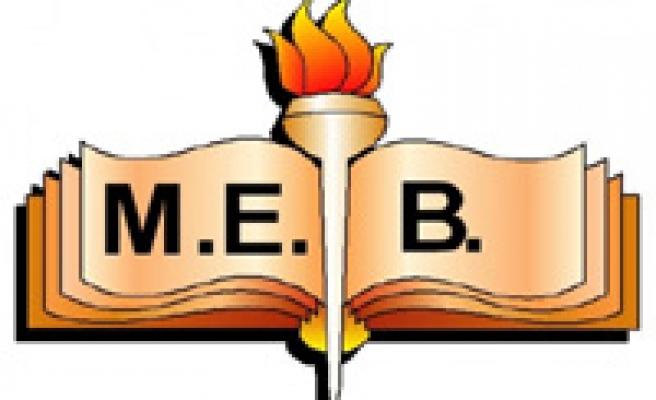 MEB'DEN  MÜDÜRLÜKLERE ACELE UYARI