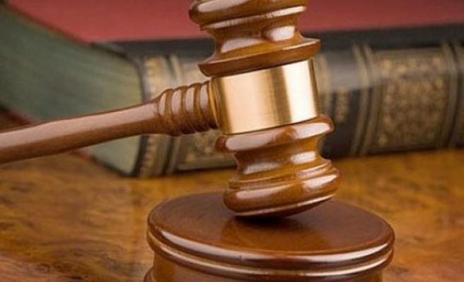 ALAN DEĞİŞİKLİĞİ İLE İLGİLİ MAHKEMEDEN İPTAL KARARI