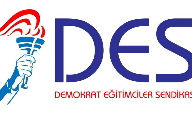 ÖĞRETMENLER 3600 EK GÖSTERGE İSTİYOR !