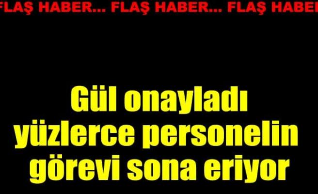 HSYK'DA NELER DEĞİŞTİ