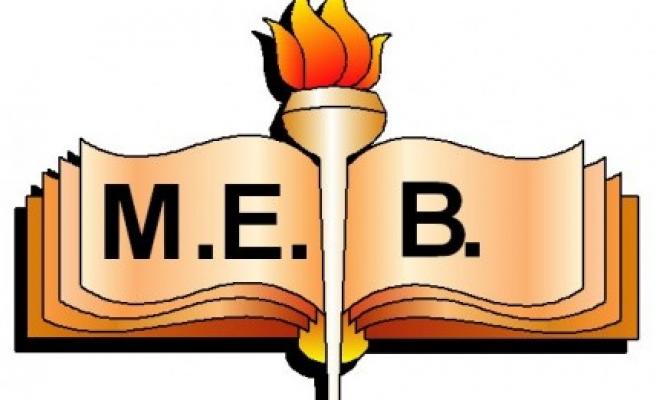 MEB'DEN OKUL MÜDÜRLERİYLE İLGİLİ ÖNEMLİ YAZI