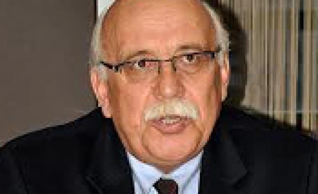MEB'DE EĞİTİM DESTEĞİ SEFERBERLİĞİ