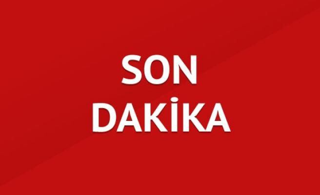 GÜNEYDOĞU'DA JANDARMA VE EMNİYET PERSONELİNE ÇAĞRI