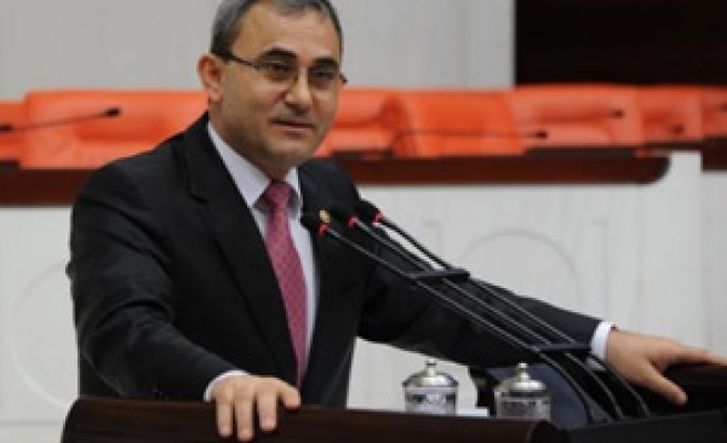 MHP'Lİ VEKİL AKP'NİN KPSS PLANINI DEŞİFRE ETTİ!