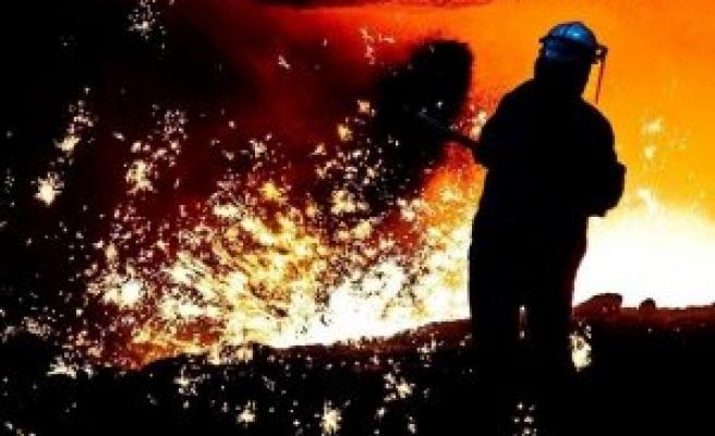 KIDEM TAZMİNATI FONU'NDA İŞÇİ İŞVEREN KAYBEDECEK, KAMU KAZANACAK