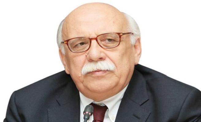 """""""EĞİTİM FAKÜLTELERİNİN KAPATILMASI GEREKİYOR"""""""