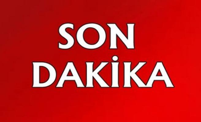 AYM OKUL MÜDÜRLERİ MADDESİNİ DE İPTAL ETTİ ...
