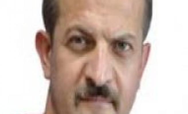 ÇOK ULUSLU ŞİRKETLER ve IŞİD KONSORSİYUMU