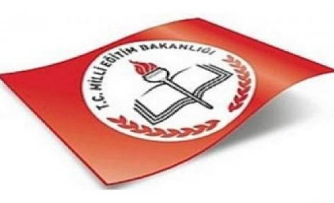 İSTANBUL'DA NORM FAZLASI ÖĞRETMENLER TESPİT EDİLİYOR