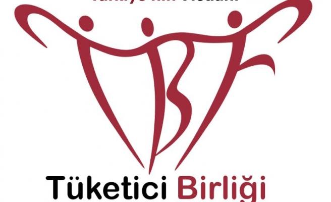 'ELEKTRİK ABONELERİNE İCRA TUZAĞI'