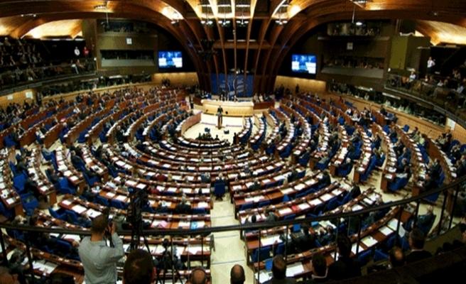 Birleşmiş Milletler'e acil toplantı çağrısı