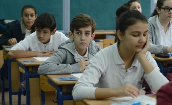 1 Milyon Öğrencinin Beklediği Liseler İçin Tercih ve Yerleştirme Kılavuzu Açıklandı