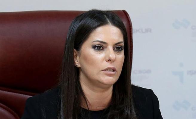 Çalışma ve Sosyal Güvenlik Bakanı Sarıeroğlu, Açıkladı