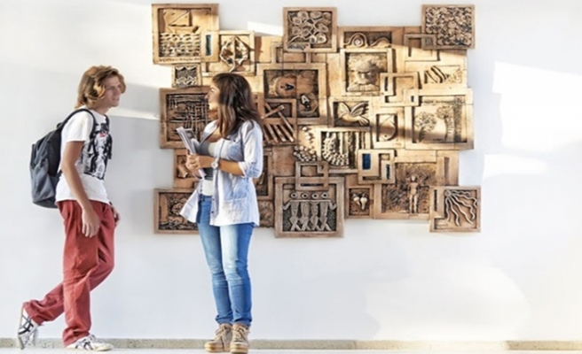 Geleceğin Sanatçılarını Belirleme' sınavı başvuru tarihleri açıklandı