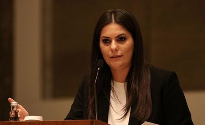 """Gençlere """"Sosyal Çalışma"""" karşılığında CEP HARÇLIĞI dönemi"""