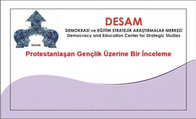 Yeni Küreselleşmenin Türk Eğitim Sistemi Üzerindeki Etkileri