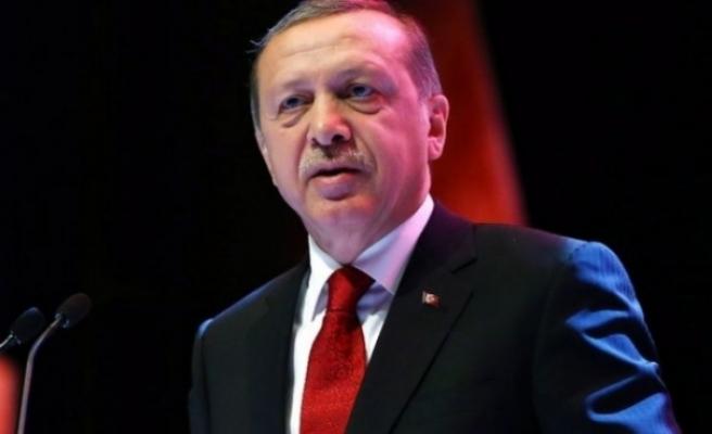 Cumhurbaşkanı Erdoğan'a Süper Beyin Takımı: İşte Yeni Hükümet Sisteminin İşleyişi