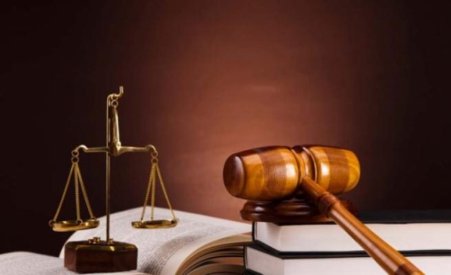 Kocasından Fazla Para İsteyen Kadın Hakkında Emsal Karar Çıktı