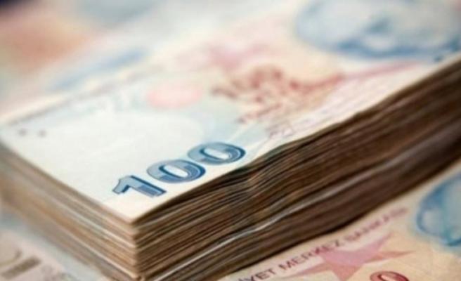 Büyük Müjde! 1.015 Lira Destek Verilecek