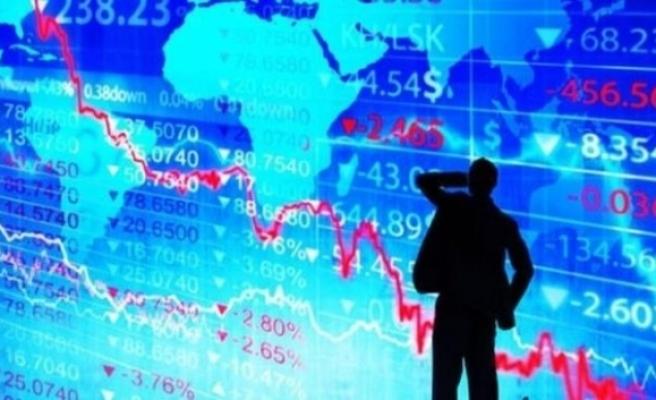 Piyasaları Normale Döndürmek İçin Hangi Önlemler Alındı?