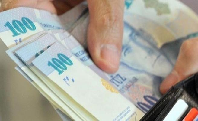 Memur İçin Enflasyon Farkı Oluştu mu?