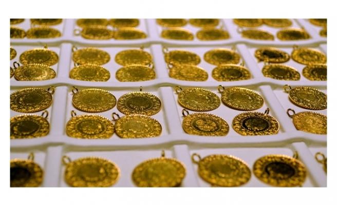 Brunson Serbest Kaldı, Altın Fiyatları Düştü