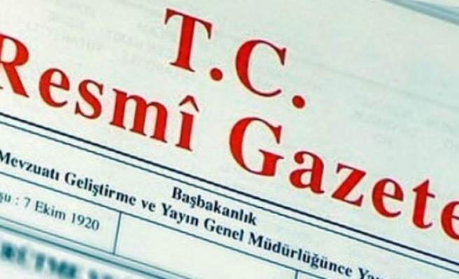 Kamuda İşleyiş Değişiyor Cumhurbaşkanı Erdoğan'dan Bürokrasi Genelgesi