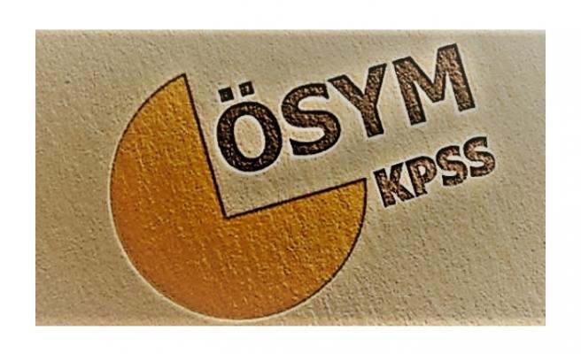 2018 KPSS Ortaöğretim Sonuçları İçin Heyecanlı Bekleyiş Sona Eriyor