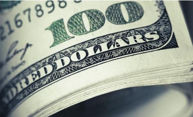 Enflasyon Sonrası İşte Rakamlar