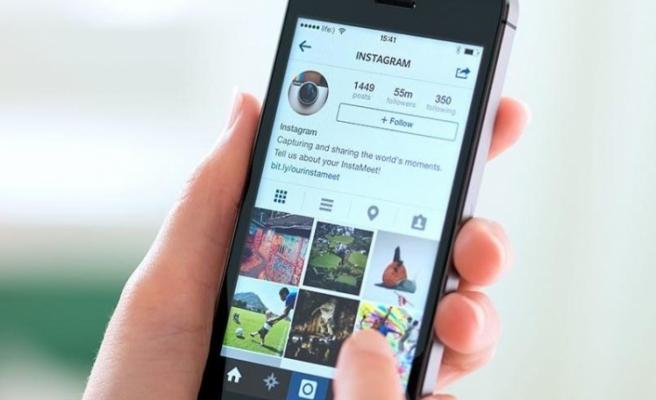 Instagram Hesabı Nasıl Silinir?