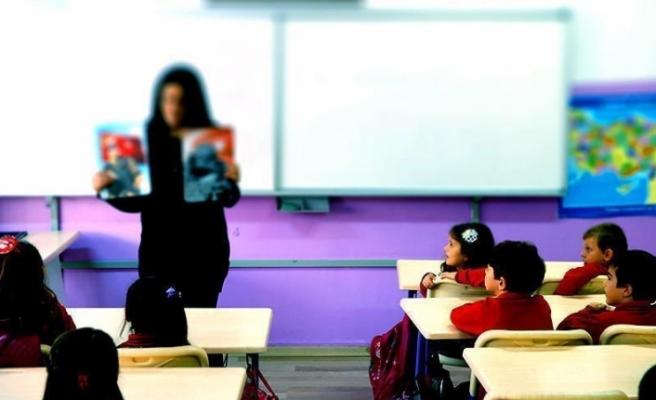 Öğretmen Eğitimi Yeniden Yapılandırılacak