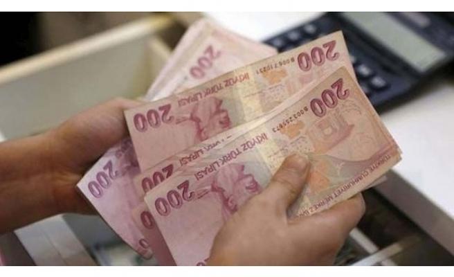 Beklenen Müjde Geldi: O Krediler Ertelendi