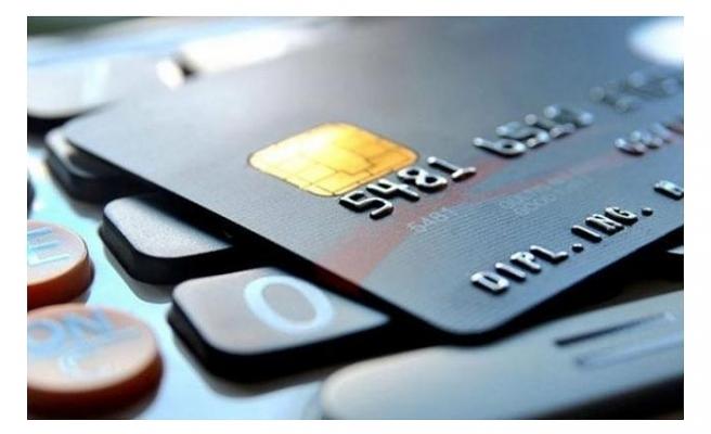 Kredi Kartı Borç Yapılandırması İle İlgili Şartlar Belli Oldu