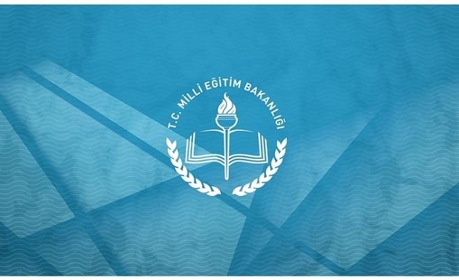 MEB 20 Bin Sözleşmeli Öğretmen Alımları İçin Tercihler Başladı