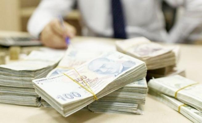 İhtiyaç Kredilerinde Yeni Dönem Başlıyor