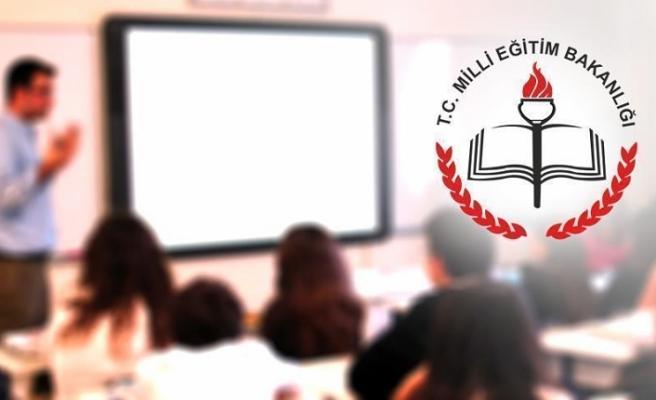 MEB, Öğretmenlere Yönelik Yeni Eğitim Modelini Hayata Geçiriyor