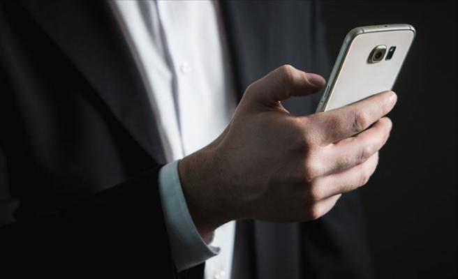 Telefon Dolandırıcılarına BTK Freni