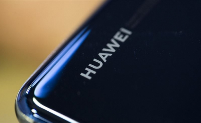 Çin-ABD Çekişmesinde Bir Hamle: Huawei, ABD'ye Dava Açtı