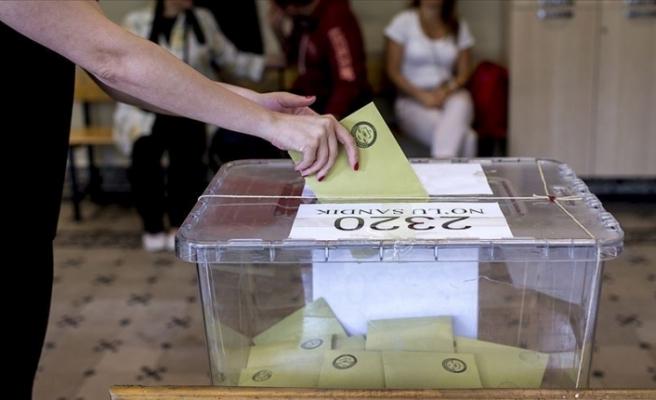 İstanbul'da Seçim Süreci Nasıl İşleyecek?