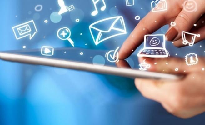 AB Mahkemesinden Belçika'ya Yavaş İnternet Cezası