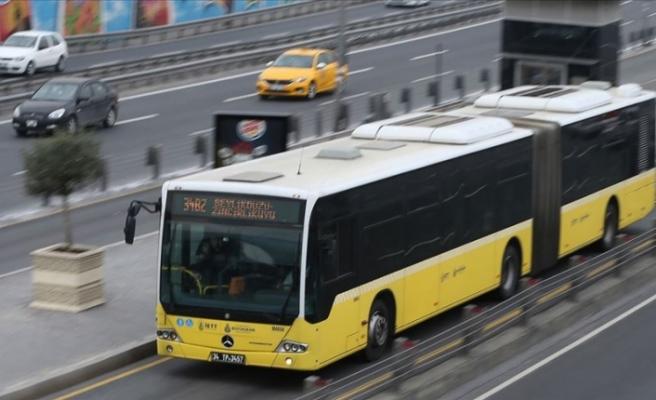 İşte İstanbul'da Ulaşımın Ücretsiz Olduğu Günler