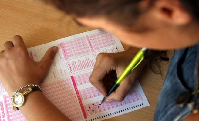 Milli Eğitim Bakanlığı, LGS Kapsamında Lise Tercihleri Yarın Saat 17.00 İtibarıyla Sona Erecek