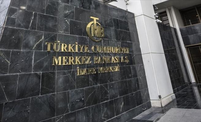 TCMB Merkez Bankası Faiz İndirimi ne Kadar Oldu?