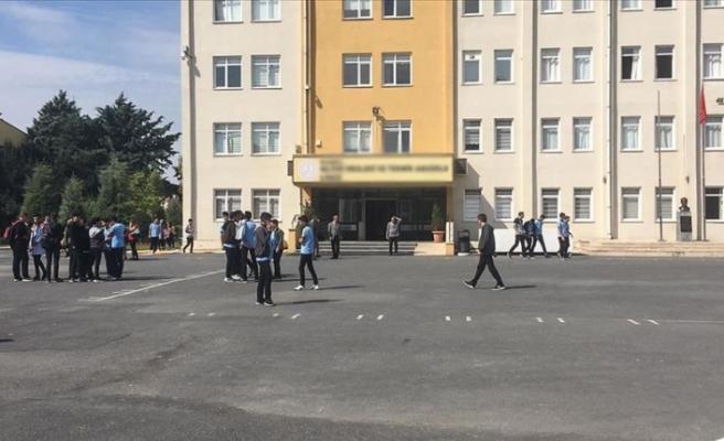 Hasarlı 29 Okul Ne Olacak? İstanbul Valiliği'nden Açıklama