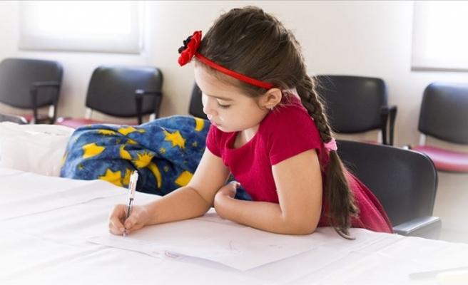 Özel Okula Kayıtta Tüm Masraflar Sözleşmede Yer Alacak