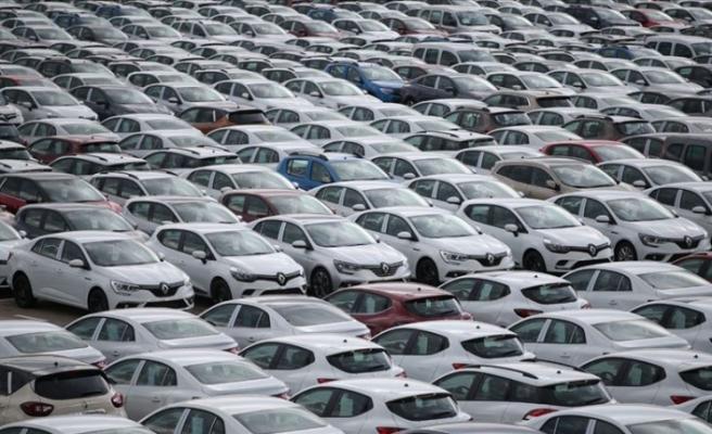 A'dan Z'ye Kampanya Listesi! Sıfır Otomobilde Ekim Kampanyaları Dikkati Çekiyor