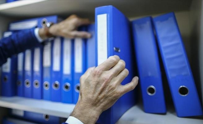 Adalet Bakanlığı, Açıktan Naklen Atama İle 700 İcra Müdür ve Müdür Yardımcısı Alacak