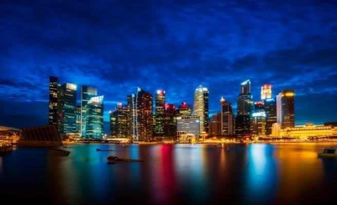 Dünyanın Ekonomik ve Teknolojik Olarak En Rekabetçi Ekonomisi Açıklandı
