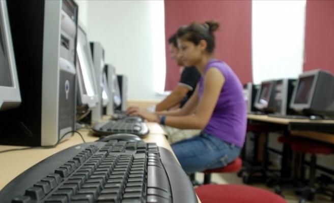Milli Eğitim Bakanlığından Okullara Yüksek Hızlı İnternet Müjdesi